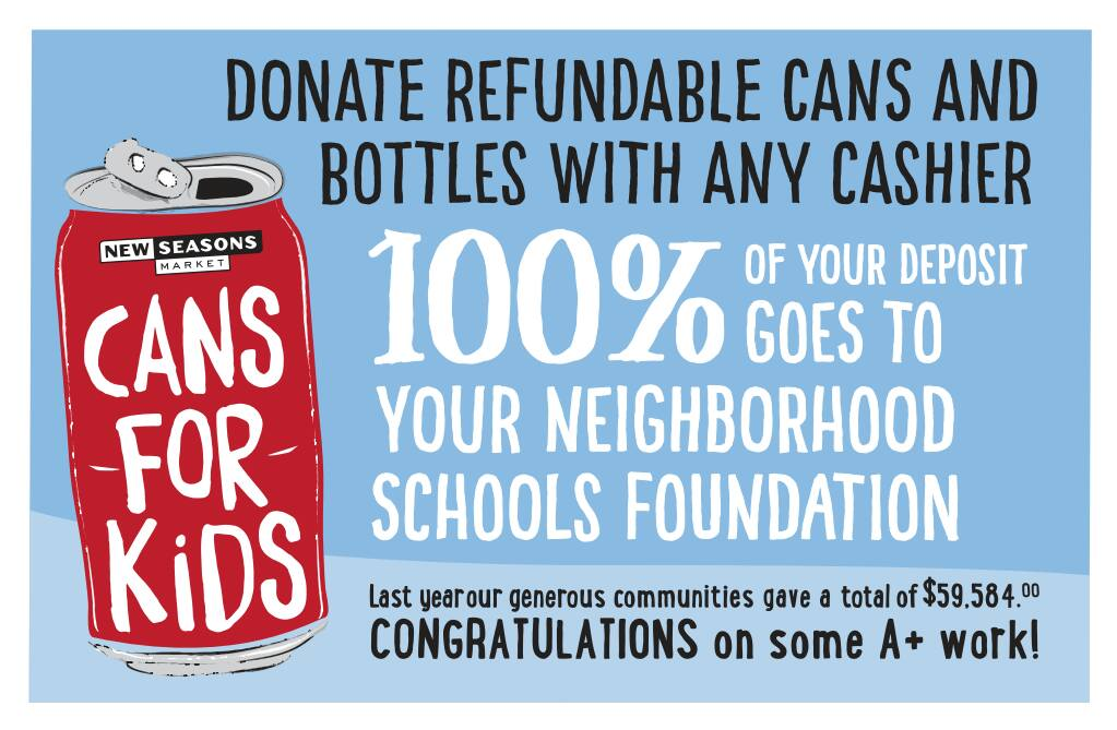 cans-for-kids