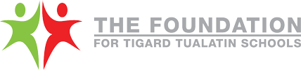 The Foundation for Tigard Tualatin Schools